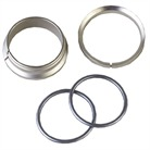 REMINGTON 1100/11-87 PISTON/SEAL FIELD SERVICE KIT