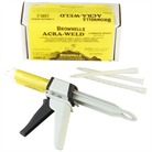 ACRA-WELD™ CARTRIDGES