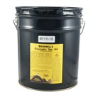 OXYNATE® NO. 84 - HOT CHEMICAL BLUING COMPOUND