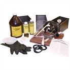 BENCHTOP PARKERIZING KIT