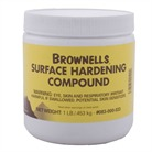 SURFACE HARDENING COMPOUND