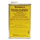 TOUGH-QUENCH™ QUENCHING OIL