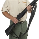 TACTICAL PLUS RIFLE SLING
