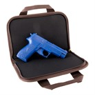 SIGNATURE SERIES PISTOL CASE