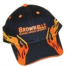 TEAM BROWNELLS® SPORTS CAP