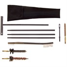 AR-15/M16 BUTTSTOCK CLEANING KIT