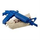 CANVAS SHOOTING BAGS