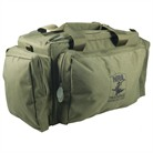 NRA INSTRUCTOR RANGE BAG