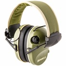 BROWNELLS PREMIUM ELECTRONIC EAR MUFFS