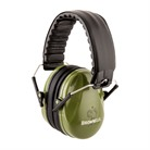 BROWNELLS DIVERTER EARMUFF
