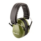 BROWNELLS DIVERTER EAR MUFFS