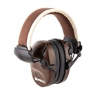 BROWNELLS PREMIUM <b>ELECTRONIC</b> <b>EAR</b> MUFFS