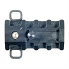 PICATINNY TACTICAL RAPID ADJUSTABLE MOUNTING POINT