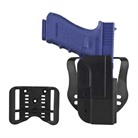 REVOLUTION INJECTION MOLDED PADDLE HOLSTER