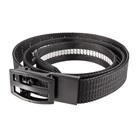 ULTIMATE CARRY BELT NYLON