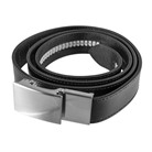ULTIMATE CARRY BELT LEATHER