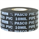 ".010"" PIPE WRAP TAPE"