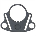CAR-15 CAR AMBI SLING ADAPTER