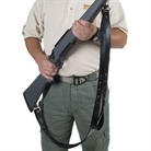 RS11 SAFARI CHING SLING