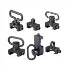 AR-15/M16 FRONT SLING ADAPTERS