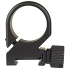 "M16/AR-15 1"" NATO PICATINNY RING MOUNT"