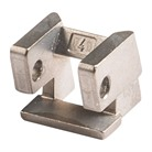 Locking Block, 2-Pin