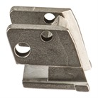 Locking Block, 3-Pin