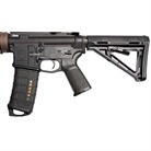 AR-15 CTR STOCK COLLAPSIBLE MIL-SPEC