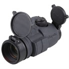 COMPM3 / COMPML3 SERIES OPTICAL SIGHTS