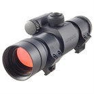 9000SC SERIES OPTICAL SIGHTS