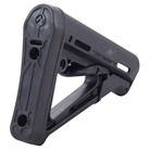 AR-15 <b>CTR</b> STOCK COLLAPSIBLE COMMERCIAL