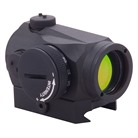 MICRO T-1 RED DOT SIGHT