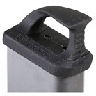 SPEEDPLATE for GLOCK®