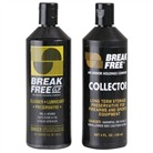 BREAK-FREE GUN COLLECTOR'S PRESERVATION KIT