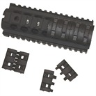 AR-15/M16 XTM™ RAIL PANELS