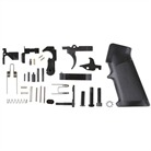 AR-15 <b>LOWER</b> PARTS KIT