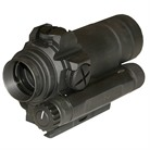 COMPM4S OPTICAL SIGHT