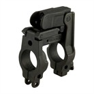 AR-15  FLIP-UP SILHOUETTE FRONT SIGHT