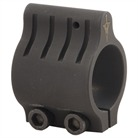 AR-15 GAS BLOCK LOW PROFILE