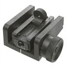 M1 CARBINE REAR APERTURE SIGHT