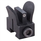 M14/M1A TRITIUM FRONT SIGHT