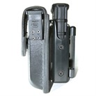 AR-15/M16 PATROL RIFLE INTEGRATED MAG POUCH