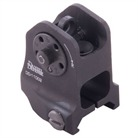 AR-15/M16 FIXED BACKUP REAR SIGHT