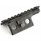 M14/M1A M21 SCOPE MOUNT