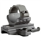 TRIJICON® TRI-POWER THROW LEVER® MOUNT