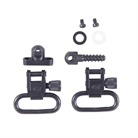 SHOTGUN SLING SWIVEL SETS