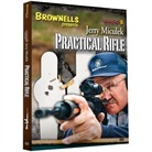 JERRY MICULEK PRACTICAL RIFLE DVD