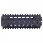 AR-15/M16 TWO-PIECE CARBINE HANDGUARD