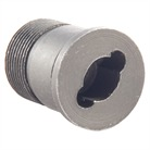 M1 GARAND GAS CYLINDER SCREW PLUG