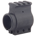 AR-15/M16 GAS BLOCKS